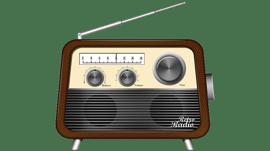 Historier fra Odense podcast