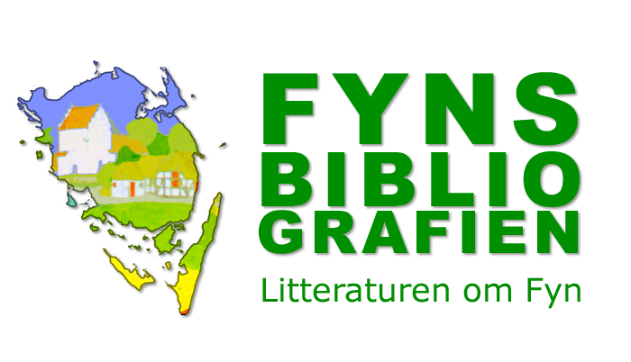 Fynsbibliografien