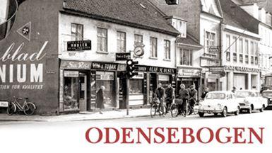 Odensebogen