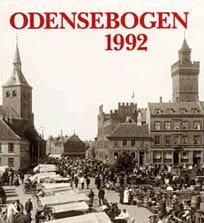Odensebogen 1992
