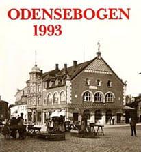 Odensebogen 1993