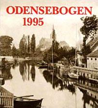 Odensebogen 1995