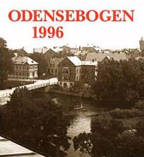 Odensebogen 1996