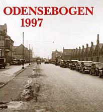 Odensebogen 1997