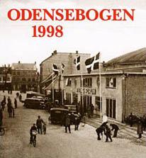 Odensebogen 1998