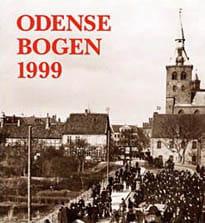 Odensebogen 1999