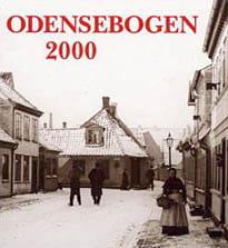 Odensebogen 2000