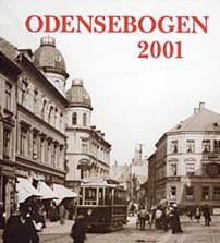 Odensebogen 2001