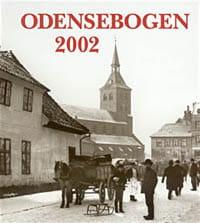 Odensebogen 2002
