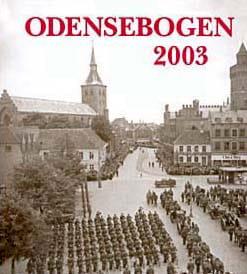 Odensebogen 2003