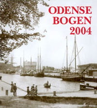 Odensebogen 2004