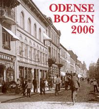 Odensebogen 2006