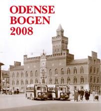 Odensebogen 2008