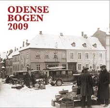 Odensebogen 2009