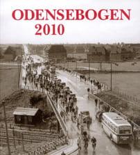 Odensebogen 2010