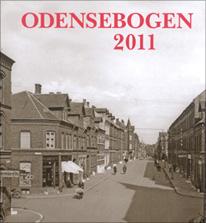 Odensebogen 2011