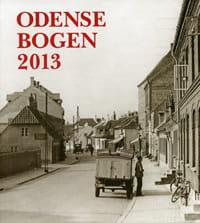 Odensebogen 2013