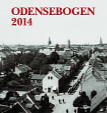 Odensebogen 2014