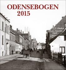 Odensebogen 2015