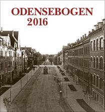 Odensebogen 2016