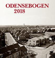Odensebogen 2018