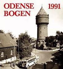 Odensebogen 1991